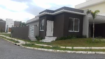 Comprar Casas / em Condomínios em Sorocaba apenas R$ 720.000,00 - Foto 1