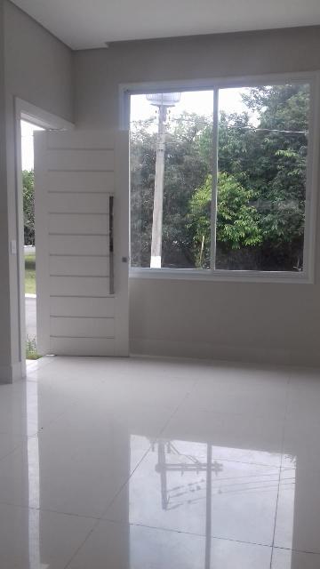 Comprar Casas / em Condomínios em Sorocaba apenas R$ 720.000,00 - Foto 2