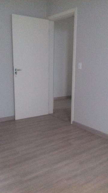 Comprar Casas / em Condomínios em Sorocaba apenas R$ 720.000,00 - Foto 8