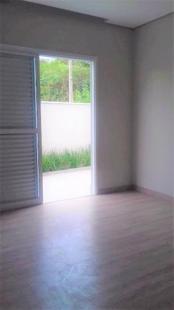 Comprar Casas / em Condomínios em Sorocaba apenas R$ 720.000,00 - Foto 11
