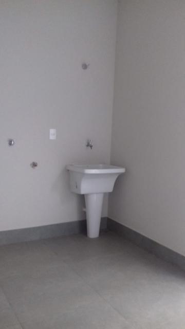 Comprar Casas / em Condomínios em Sorocaba apenas R$ 720.000,00 - Foto 13