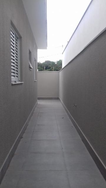 Comprar Casas / em Condomínios em Sorocaba apenas R$ 720.000,00 - Foto 15