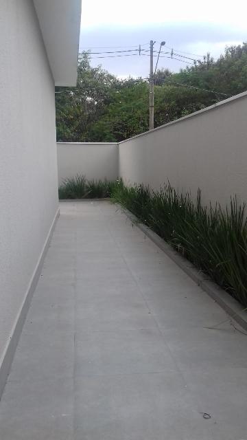 Comprar Casas / em Condomínios em Sorocaba apenas R$ 720.000,00 - Foto 16