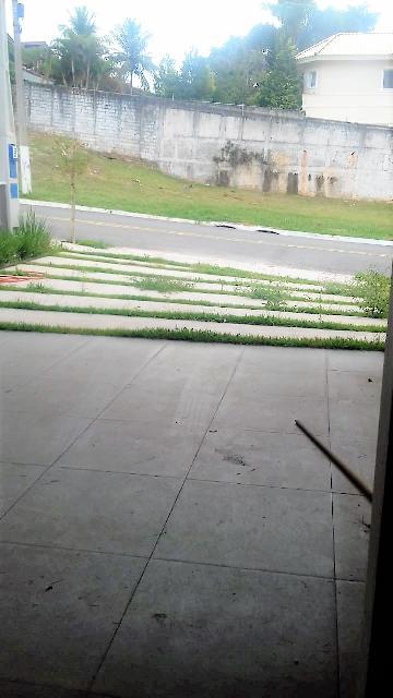 Comprar Casas / em Condomínios em Sorocaba apenas R$ 720.000,00 - Foto 17