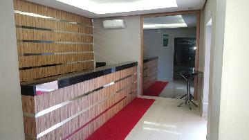 Comprar Salão Comercial / Festas e Eventos em Sorocaba R$ 3.000.000,00 - Foto 2