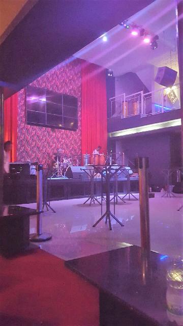 Comprar Salão Comercial / Festas e Eventos em Sorocaba R$ 3.000.000,00 - Foto 3