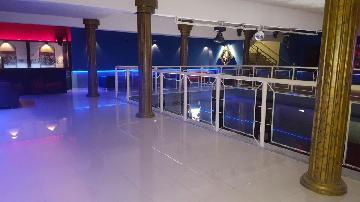 Comprar Salão Comercial / Festas e Eventos em Sorocaba R$ 3.000.000,00 - Foto 7