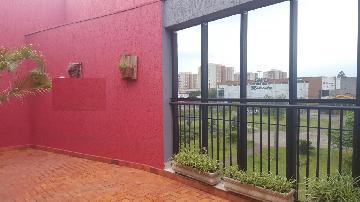 Comprar Salão Comercial / Festas e Eventos em Sorocaba R$ 3.000.000,00 - Foto 8