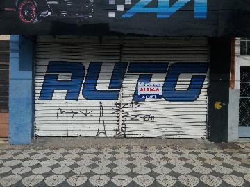 Sorocaba Vila Lucy Comercial Locacao R$ 2.300,00 Area construida 150.00m2