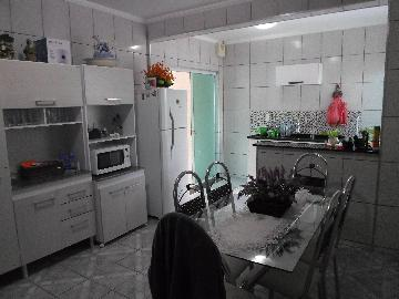 Comprar Casas / em Bairros em Sorocaba apenas R$ 280.000,00 - Foto 9