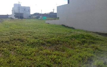 Comprar Terrenos / em Condomínios em Votorantim apenas R$ 210.000,00 - Foto 1