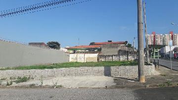 Comprar Terrenos / em Bairros em Sorocaba apenas R$ 850.000,00 - Foto 1