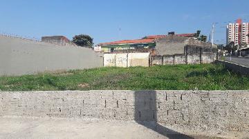 Comprar Terrenos / em Bairros em Sorocaba apenas R$ 850.000,00 - Foto 2