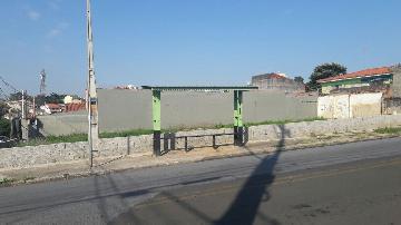 Comprar Terrenos / em Bairros em Sorocaba apenas R$ 850.000,00 - Foto 4