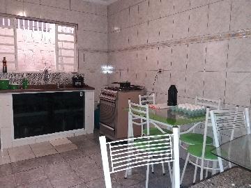 Alugar Salão Comercial / Negócios em Sorocaba R$ 1.700,00 - Foto 6