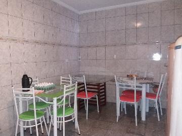 Alugar Salão Comercial / Negócios em Sorocaba R$ 1.700,00 - Foto 7