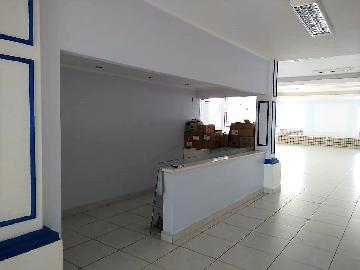 Alugar Comercial / Salões em Sorocaba apenas R$ 6.000,00 - Foto 3