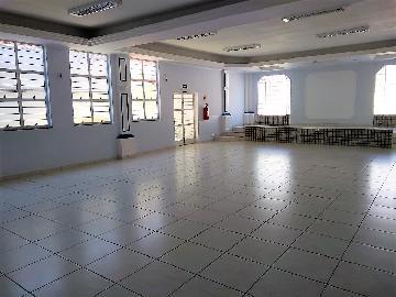 Alugar Comercial / Salões em Sorocaba apenas R$ 6.000,00 - Foto 5