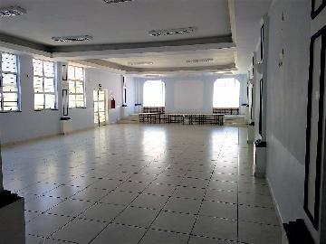 Alugar Comercial / Salões em Sorocaba apenas R$ 6.000,00 - Foto 6