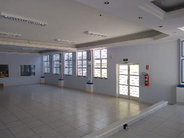 Alugar Comercial / Salões em Sorocaba apenas R$ 6.000,00 - Foto 7
