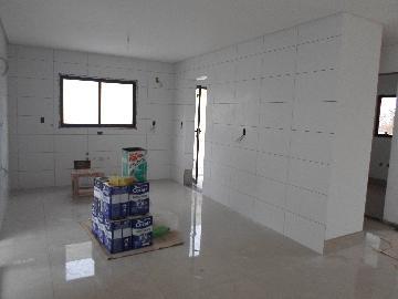 Comprar Casas / em Condomínios em Sorocaba apenas R$ 990.000,00 - Foto 5