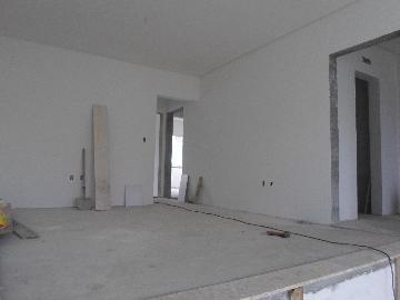 Comprar Casas / em Condomínios em Sorocaba apenas R$ 990.000,00 - Foto 7