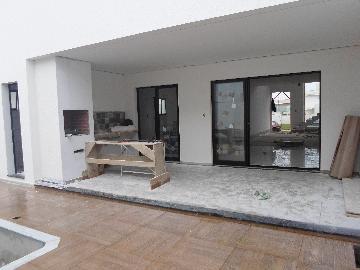 Comprar Casas / em Condomínios em Sorocaba apenas R$ 990.000,00 - Foto 9
