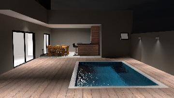 Comprar Casas / em Condomínios em Sorocaba apenas R$ 1.350.000,00 - Foto 2