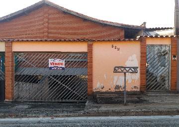 Comprar Casas / em Bairros em Sorocaba apenas R$ 490.000,00 - Foto 1