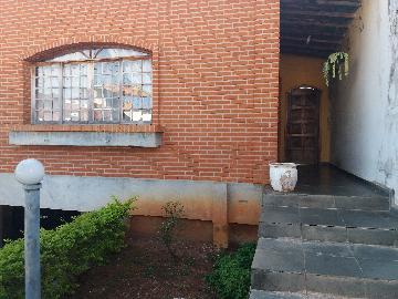 Comprar Casas / em Bairros em Sorocaba apenas R$ 490.000,00 - Foto 2