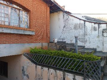 Comprar Casas / em Bairros em Sorocaba apenas R$ 490.000,00 - Foto 3