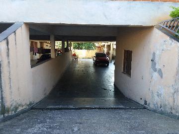 Comprar Casas / em Bairros em Sorocaba apenas R$ 490.000,00 - Foto 4