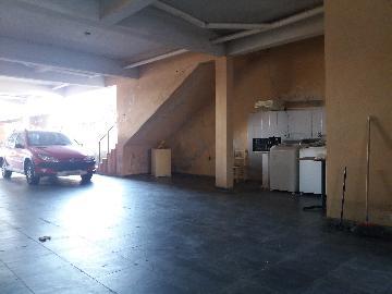 Comprar Casas / em Bairros em Sorocaba apenas R$ 490.000,00 - Foto 5