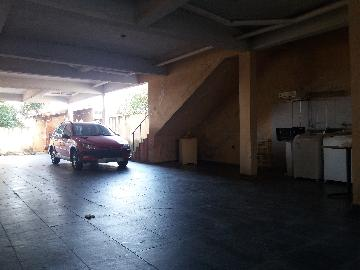 Comprar Casas / em Bairros em Sorocaba apenas R$ 490.000,00 - Foto 6