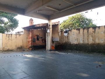 Comprar Casas / em Bairros em Sorocaba apenas R$ 490.000,00 - Foto 7