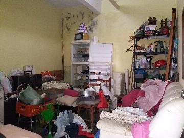 Comprar Casas / em Bairros em Sorocaba apenas R$ 490.000,00 - Foto 11