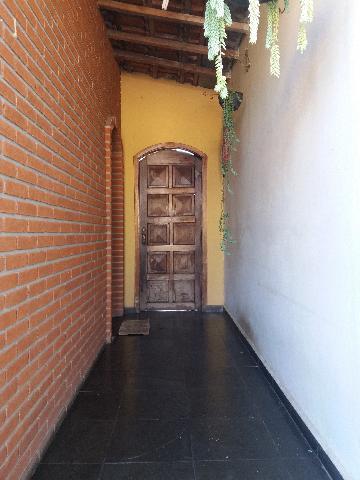 Comprar Casas / em Bairros em Sorocaba apenas R$ 490.000,00 - Foto 12