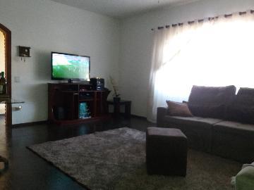 Comprar Casas / em Bairros em Sorocaba apenas R$ 490.000,00 - Foto 14