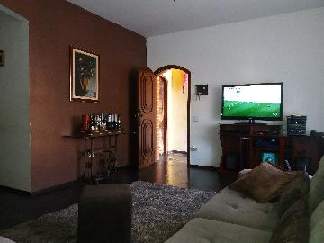 Comprar Casas / em Bairros em Sorocaba apenas R$ 490.000,00 - Foto 15