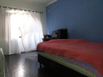 Comprar Casas / em Bairros em Sorocaba apenas R$ 490.000,00 - Foto 18