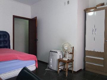 Comprar Casas / em Bairros em Sorocaba apenas R$ 490.000,00 - Foto 19