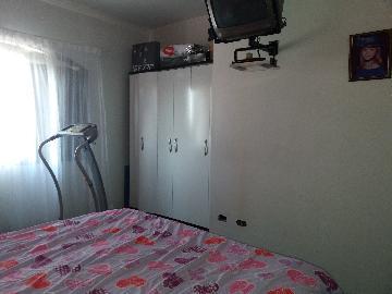 Comprar Casas / em Bairros em Sorocaba apenas R$ 490.000,00 - Foto 22