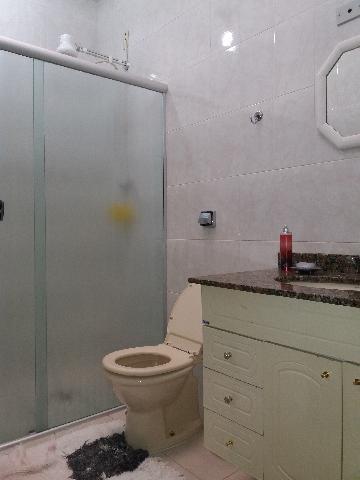 Comprar Casas / em Bairros em Sorocaba apenas R$ 490.000,00 - Foto 24