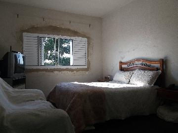 Comprar Casas / em Bairros em Sorocaba apenas R$ 490.000,00 - Foto 25