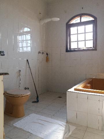 Comprar Casas / em Bairros em Sorocaba apenas R$ 490.000,00 - Foto 28