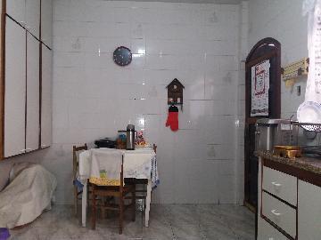Comprar Casas / em Bairros em Sorocaba apenas R$ 490.000,00 - Foto 30