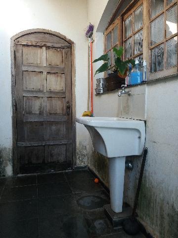 Comprar Casas / em Bairros em Sorocaba apenas R$ 490.000,00 - Foto 31