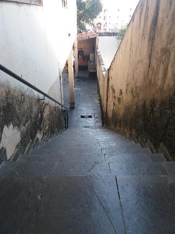 Comprar Casas / em Bairros em Sorocaba apenas R$ 490.000,00 - Foto 32