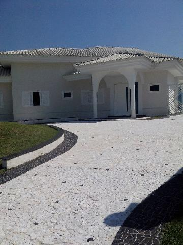 Itu Condominio Village Castelo Casa Venda R$1.750.000,00 Condominio R$600,00 4 Dormitorios  Area do terreno 1500.00m2