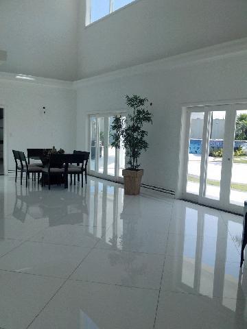 Comprar Casas / em Condomínios em Itu R$ 1.860.000,00 - Foto 4